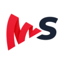 MrSerie (mrserie) Profile Image   Linktree
