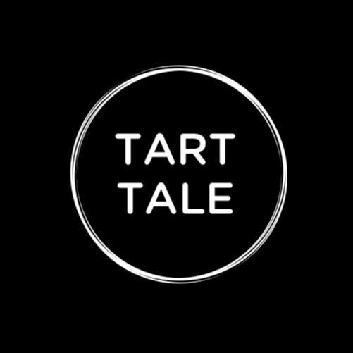 @Tarttale Profile Image | Linktree