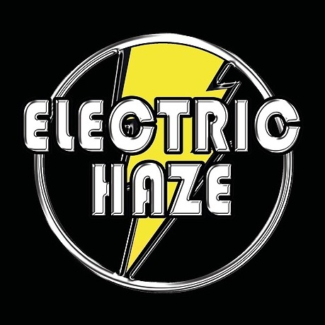 @ElectricHaze Profile Image   Linktree