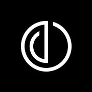 @Dumond Profile Image | Linktree
