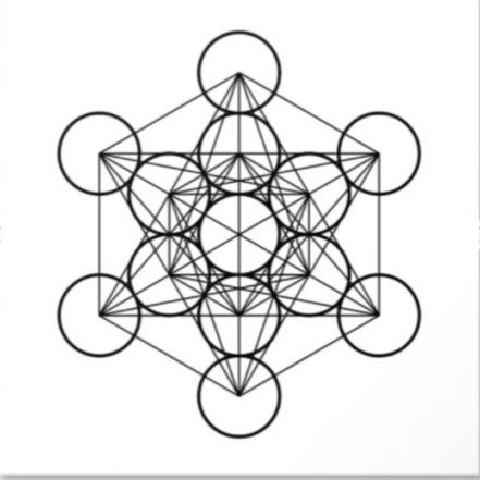 @nbats Metaphysics Link Thumbnail   Linktree