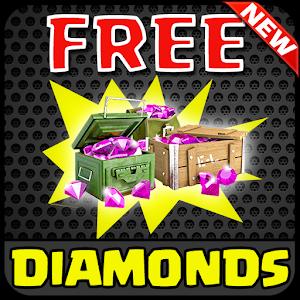 Boom Beach Free Diamonds (boom.beach.free.diamonds) Profile Image | Linktree