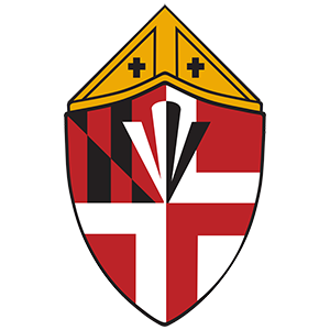 Episcopal Diocese of Maryland (episcomd) Profile Image   Linktree