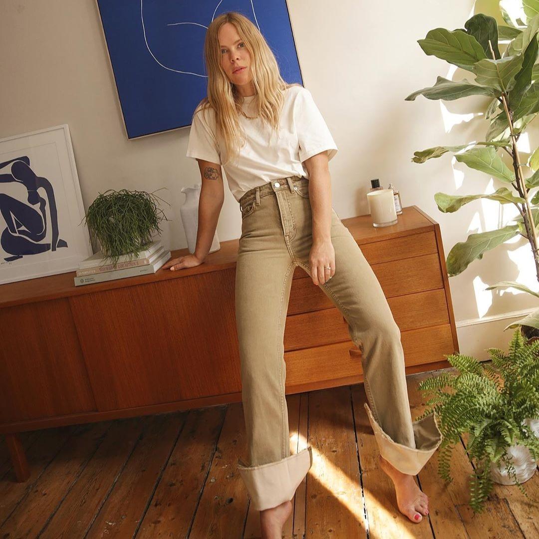@fashionhr Model hlača kojeg trendsetterice obožavaju Link Thumbnail | Linktree