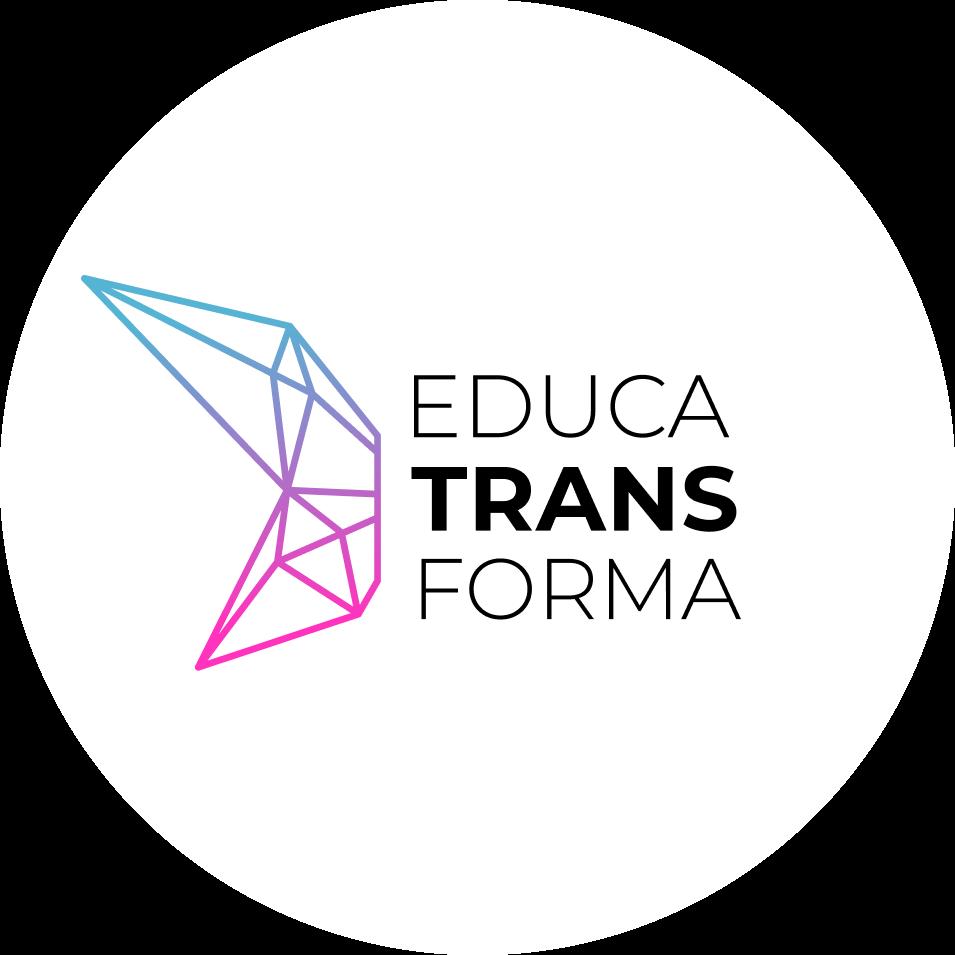 @educatransforma Profile Image | Linktree