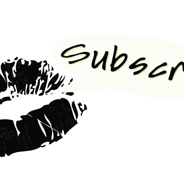 RobbiKumalo Subscribe YouTube Channel Link Thumbnail | Linktree