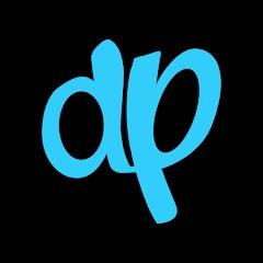 "Stream my Music on ""Datpiff"""