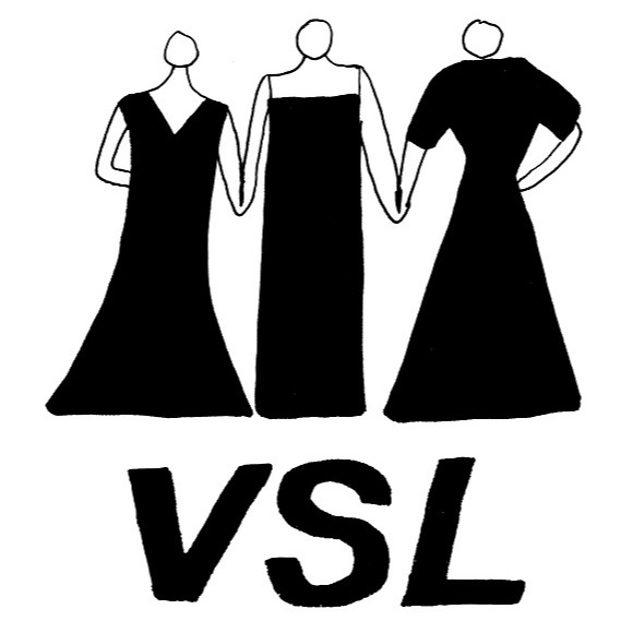 #forsale by LUV VSL Link Thumbnail   Linktree