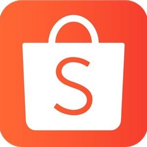 SuperSOSO! Thailand Shopee Link Thumbnail | Linktree