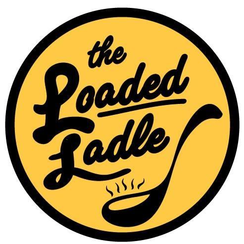 @loadedladle Profile Image | Linktree