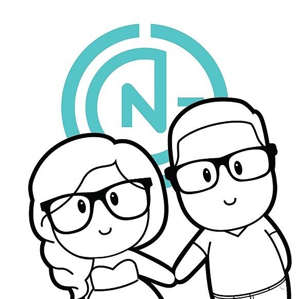 @ngocreations Profile Image | Linktree