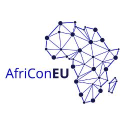 H2020 AfriConEU (africoneu) Profile Image | Linktree