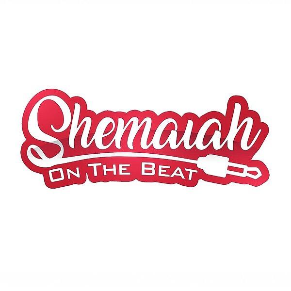 Shemaiah On The Beat aka SOTB Buy Beats Link Thumbnail | Linktree