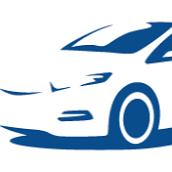 @sopantravel Booking Taxi (kwitansi Bluebird - sistem argo otomatis - Pay Later) WA only - no calls Link Thumbnail | Linktree