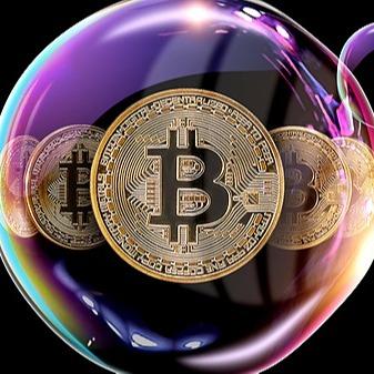 AGEN JUDI CRYPTO BITCOIN (agen.judi.crypto.bitcoin) Profile Image   Linktree