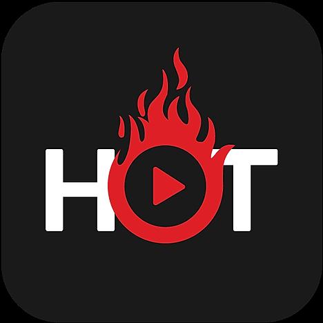 Baixe os APKs TVE, MFC e HOT HOT para TV Box (+18) (versão 2.2.0) Link Thumbnail | Linktree
