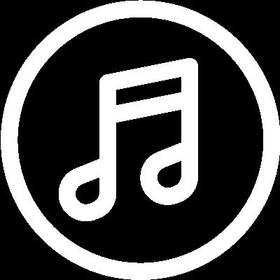 APPLE PODCASTS (ouvir agora)