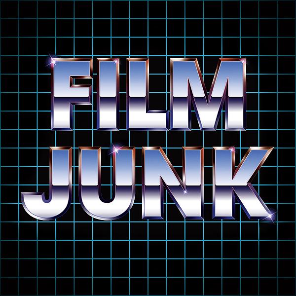 Film Junk Podcast (filmjunk) Profile Image | Linktree