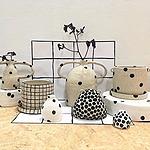 @fashionhr Točkaste vaze su detalj koji podiže svaki interijer Link Thumbnail | Linktree