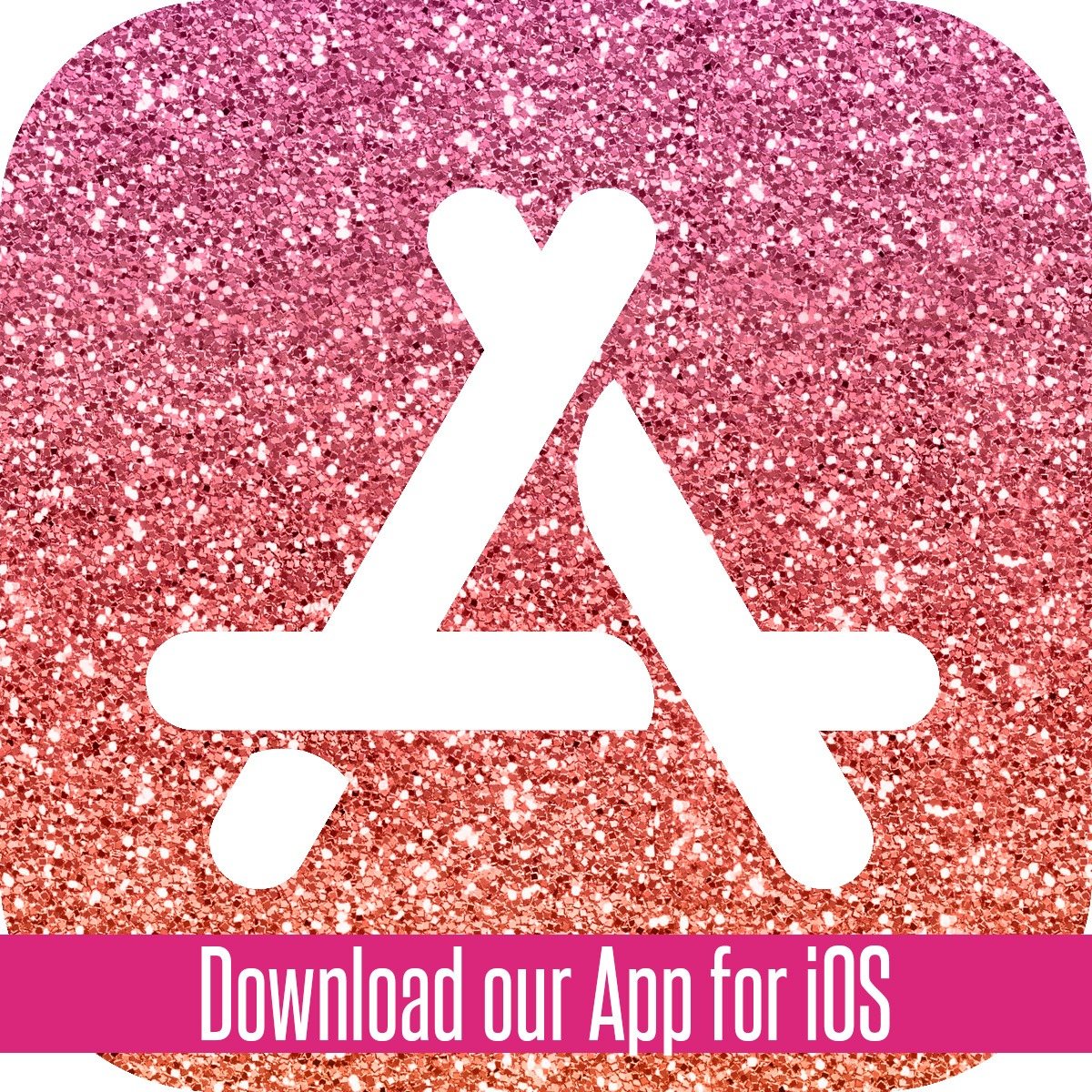 Download Our APP for iOS