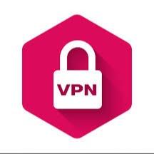Panduan  video cara install Layarkeren VPN [android]