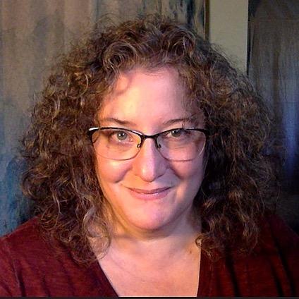 Laura Packer (lpacker) Profile Image | Linktree