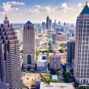 Fulton County Sheriff Atlanta and Fulton County must work together – for the taxpayers' benefit Link Thumbnail   Linktree