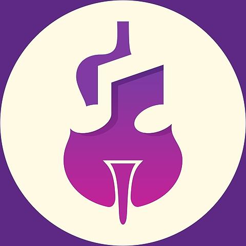 Sarah Wallin Huff (@sjwallin) (sjwallin) Profile Image   Linktree