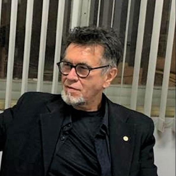 Prof. Guto Maia PORTFÓLIO Link Thumbnail | Linktree