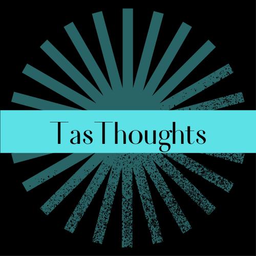 @tasthoughts Profile Image   Linktree
