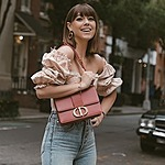 @fashionhr Puderasto rozi komadi koji osvajaju na prvu Link Thumbnail | Linktree