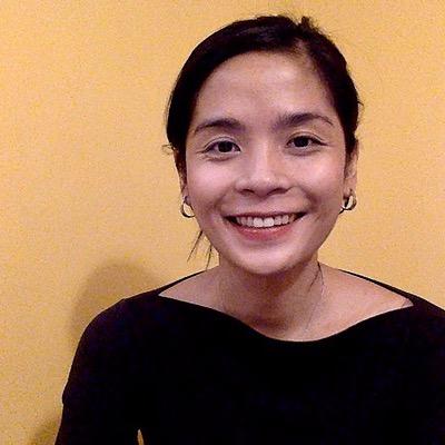 @malayangdiwa.co Profile Image | Linktree