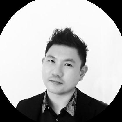 @mingquay Profile Image | Linktree