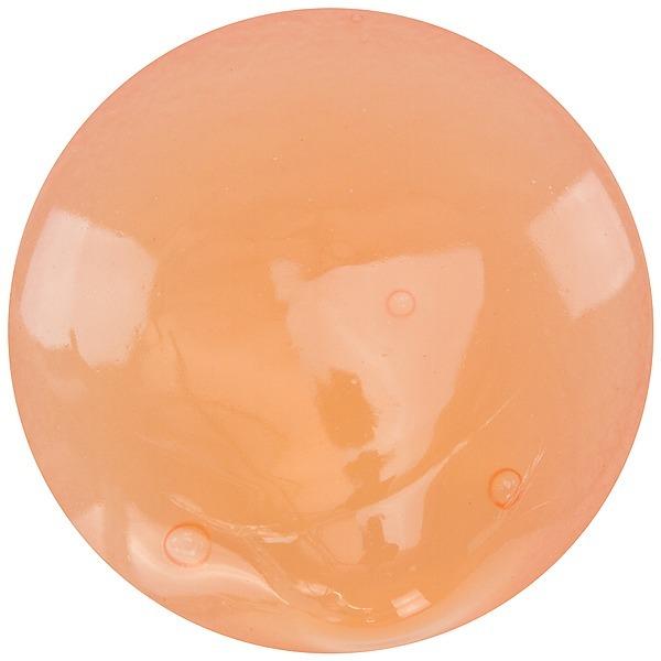 Nuvo Jewel Drops Peach Sorbet