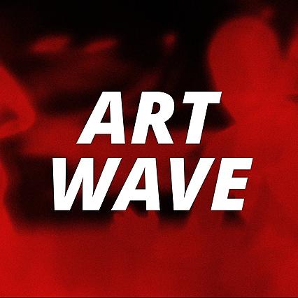 Mattatoio5 | Art Wave Website  Link Thumbnail | Linktree