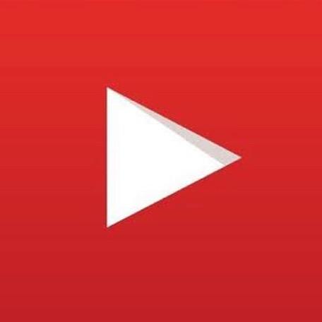 LCFXpro LCFXpro YouTube Link Thumbnail | Linktree