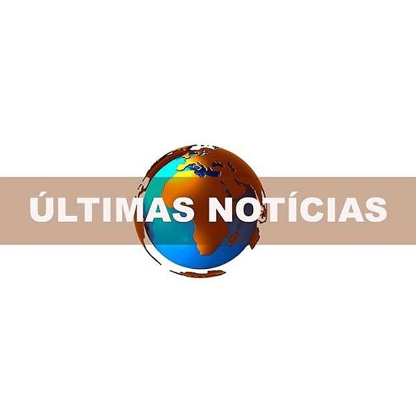 TUDO AO MESMO TEMPO E AGORA ÚLTIMAS NOTÍCIAS Link Thumbnail   Linktree