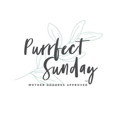@purrfectsunday Profile Image | Linktree