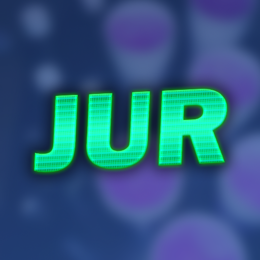 @jurofficieel Profile Image | Linktree