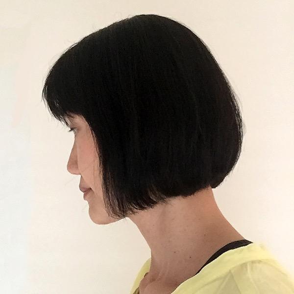 @sachiko_temmyo Profile Image | Linktree