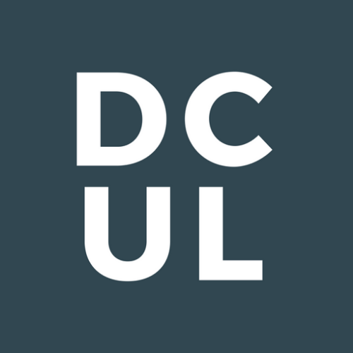 @dculbackpacking Profile Image | Linktree