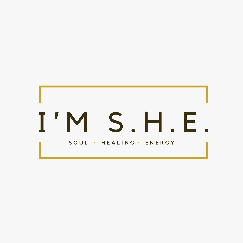 @ImSoulHealingEnergy Profile Image | Linktree
