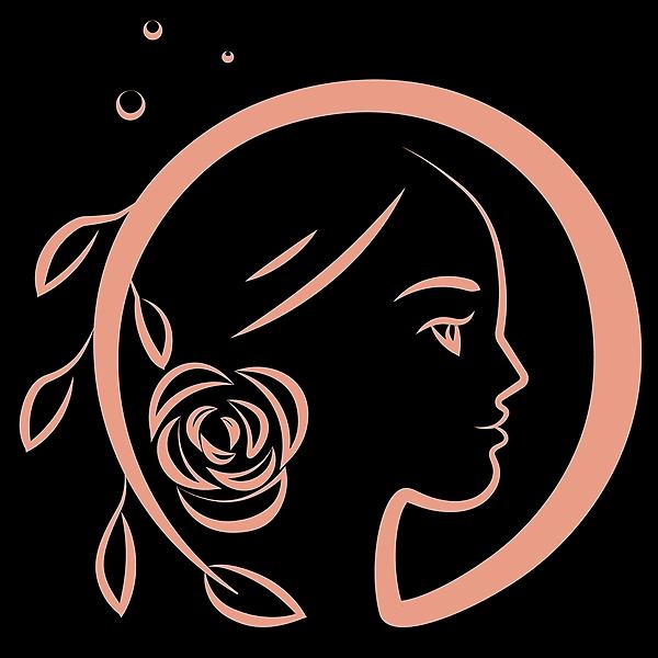@RoodtMadebyNature Profile Image   Linktree
