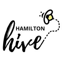 @hamiltonhive Profile Image | Linktree
