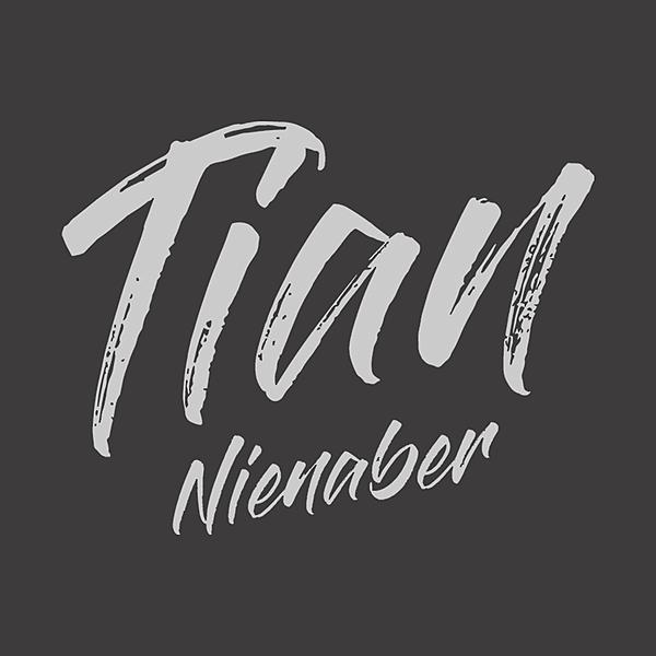 @TianNienaber Profile Image | Linktree