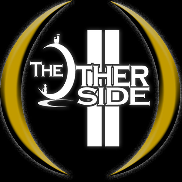WELCOME, TO THE ☽THER SIDE (theothersideeb) Profile Image | Linktree