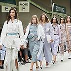@fashionhr Prva Chanel Cruise kolekcija pod palicom Virginie Viard Link Thumbnail | Linktree