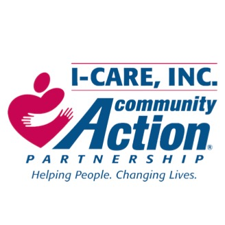 @I_CARE_Resources Profile Image | Linktree