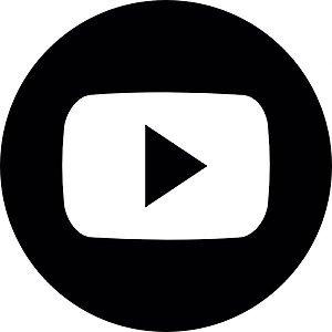 """Harv&B"" YouTube Playlist w/LYRICS"