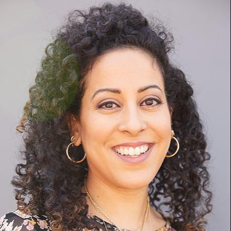 @jessicamalatyrivera Profile Image | Linktree